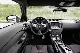 370z Nismo Interior Nissan 370z Nismo Pictures Nissan 370z Nismo Alloy Wheel Auto