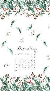 month december 2017 wallpaper archives beautiful fold away free december watercolor wallpapers inkstruck studio