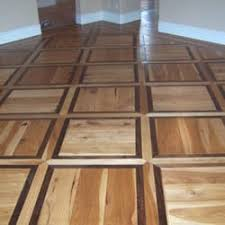 nicolas hardwood floors 45 photos 58 reviews flooring 3301