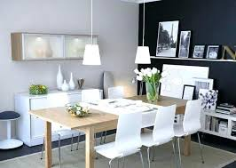 Ikea Dining Room Storage Ikea Dining Room Storage How To Spruce Up Your Dining Room Ikea
