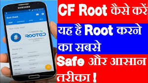 cf auto root apk how to cf auto root root any android using cf root auto root