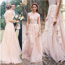 wedding dress vintage beaucute vintage wedding dresses 30 maternitydresses baby