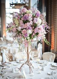 wedding flowers table decorations flower table decorations for weddings wedding corners