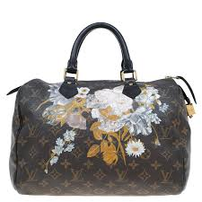 iconic louis vuitton handbag prices