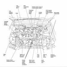 2000 nissan maxima engine diagram 2000 free image about wiring