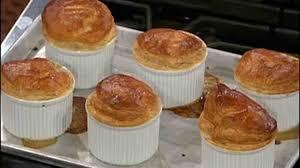 Pot Pie Variations by Video Classic Chicken Pot Pie Martha Stewart