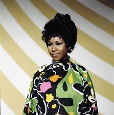 1960 hair styles facts hair through history 9 hairstyles that defined the 1960 s