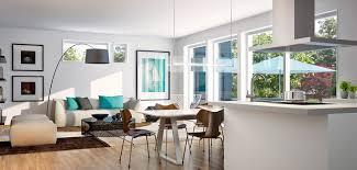 frillesa a 3 bedroom timber framed self build home from
