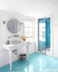 Country Bathroom Ideas Colors 87 Best Colorful Bathrooms Images On Pinterest Bathroom Ideas