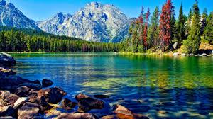 1366x768px 943276 beautiful places 380 41 kb 15 08 2015 by