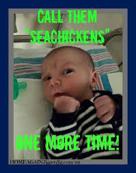 Seahawk Memes - 40 whiners vs seahawks memes vs best of the funny meme