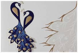 indian wedding card design wedding cards designs in indian aqpm2x1ko wedding