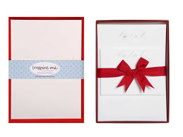 personalised writing paper sets write up 10 best letter writing sets the independent