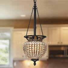 Antique Pendant Lights Antique Designer Pendant Lights E26e27 Bar Counter Antique