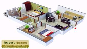 small house floor plans 1000 sq ft small house floor plans 1000 square