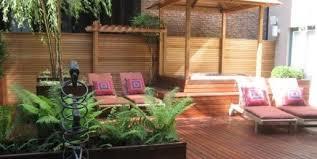 rooftop u0026 balcony garden tips landscaping network