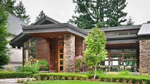 modified a frame house mascord house plan 1410 the norcutt