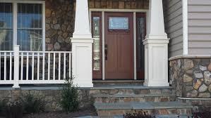 Installing Patio Door Just Doors Northern Va Entry Patio Door Installation