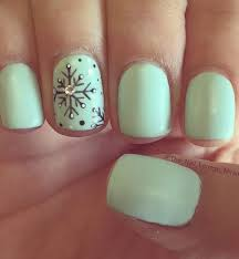 17 fashionable mint nail designs for summer crazyforus
