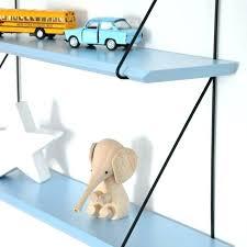 étagères chambre bébé etagere pour chambre enfant etageres chambre enfant meuble etagere