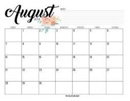 best 25 calendar march ideas on calendar wallpaper the 25 best august calendar ideas on this month