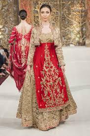 bridal collection 2014 rana noman pfwl bridal collection fashion central