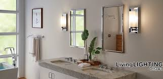 Living Lighting Ottawa Bathroom Fixtures Ottawa