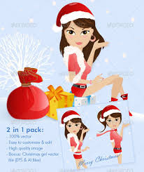 best christmas resources wallpapers themes icons vectors and