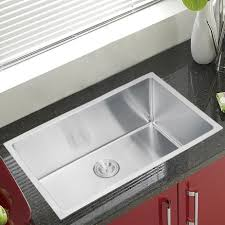 modern undermount kitchen sinks sink faucet design modern item 30 undermount kitchen sink