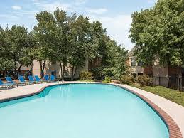 ashford walnut creek apartments oklahoma city ok walk score
