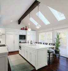 vaulted kitchen ceiling ideas vaulted ceiling ideas kitchen ceiling ideas how to vault a ceiling