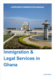 globetrotters legal number one law firm in ghana