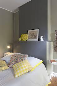 chambre avec lambris blanc chambre avec lambris bois 6644 klasztor co