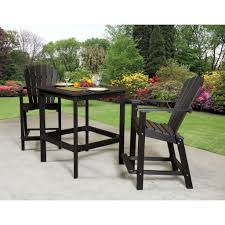 Outdoor Patio Dining by Furniture Trendy Outdoor Patio Dining Chairs Photo Mainstays