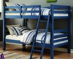 Houston Bunk Beds Houston Bunk Beds Interior Paint Colors Bedroom Imagepoop
