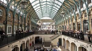 london u0027s top markets market visitlondon com