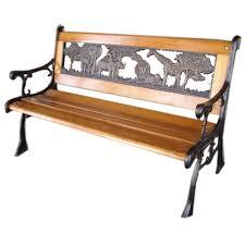 child bench plans childs garden bench lawsonreport 756187584123