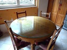 bon coin cuisine occasion bon coin table de cuisine le bon coin meubles cuisine occasion