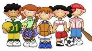 recess for kids recess s4 recess s4 yope from norway youtube
