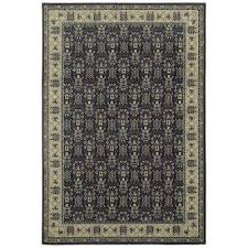 6 X 6 Area Rug Teal 4 X 6 Area Rugs Rugs The Home Depot