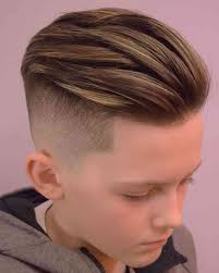 crazy hair ideas for 5 year olds boys 100 kids crazy hair styles 50 best crazy wacky silly hair