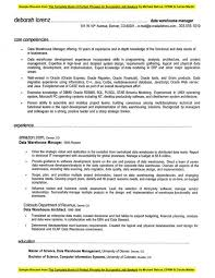 Sample Resume Project Manager by 100 Erp Project Manager Resume Erp Project Manager
