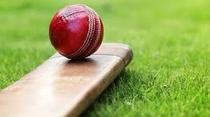 Cricket Flags 2017 18 Club Cricket Committee League Flags Off U2014 Sport U2014 The