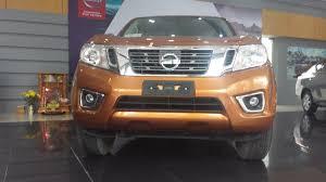 ban xe nissan altima 2013 bán xe ô tô nissan navara 2016 tại quảng bình đại lý nissan