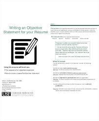 summary exle for resume resume objective or summary resume customer service resume