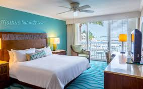 old key west 2 bedroom villa floor plan margaritaville key west resort