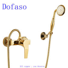 Aliexpress Com Buy German Online European Antique Rose Gold Jade Dofaso Showers Store Small Orders Online Store Selling And