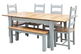 table for children s room awesome the children s bedroom company of dining table ataa dammam