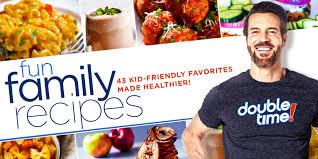 the beachbody blog fitness tips nutrition advice u0026 healthy recipes