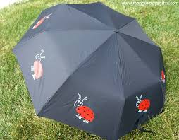design your own umbrella maggie may u0027s